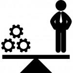 Re-integratie naar werk